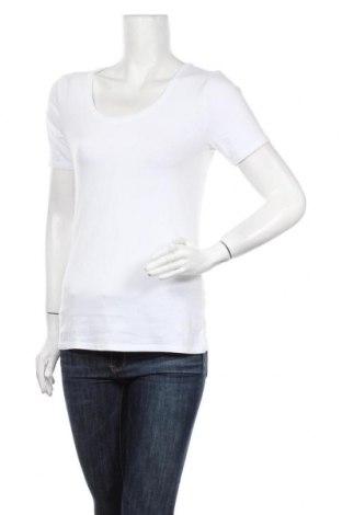 Γυναικείο σετ Vivance, Μέγεθος S, Χρώμα Μαύρο, 95% βαμβάκι, 5% ελαστάνη, Τιμή 14,74€