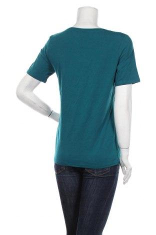Дамски комплект Vivance, Размер XL, Цвят Зелен, 95% памук, 5% еластан, Цена 27,72лв.