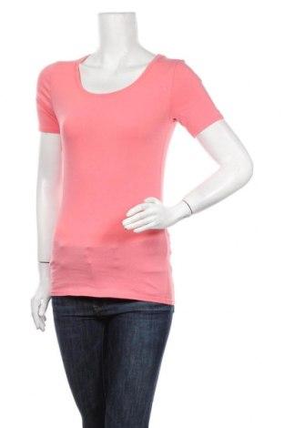 Γυναικείο σετ Vivance, Μέγεθος XXS, Χρώμα Ρόζ , 95% βαμβάκι, 5% ελαστάνη, Τιμή 14,74€
