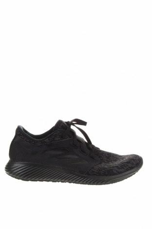 Дамски обувки Adidas, Размер 39, Цвят Черен, Текстил, Цена 61,95лв.