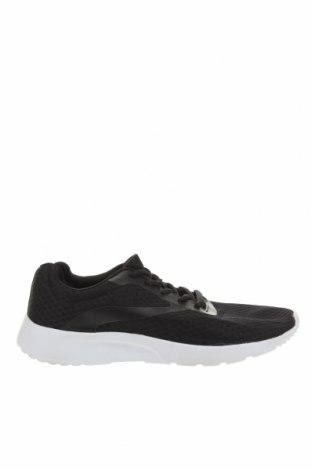 Дамски обувки Circuit, Размер 38, Цвят Черен, Текстил, Цена 30,92лв.