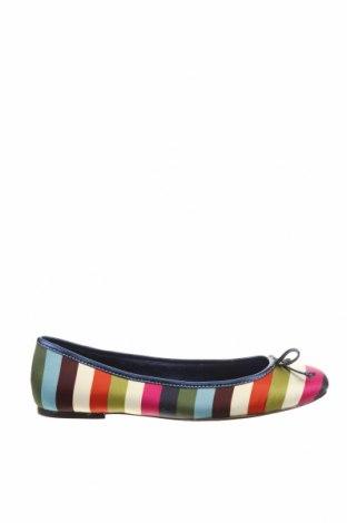 Дамски обувки Coach, Размер 38, Цвят Многоцветен, Текстил, Цена 120,40лв.