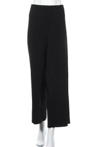 Γυναικείο παντελόνι Autograph, Μέγεθος XXL, Χρώμα Μαύρο, 90% πολυεστέρας, 10% ελαστάνη, Τιμή 12,96€