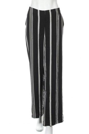 Γυναικείο παντελόνι Autograph, Μέγεθος XXL, Χρώμα Μαύρο, Πολυεστέρας, Τιμή 13,58€