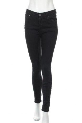 Дамски панталон Buena Vista, Размер S, Цвят Син, Цена 12,29лв.