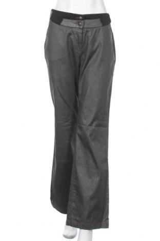 Дамски панталон Didi, Размер L, Цвят Черен, Цена 13,70лв.