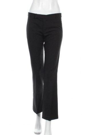 Дамски панталон Madonna, Размер S, Цвят Черен, Цена 18,43лв.