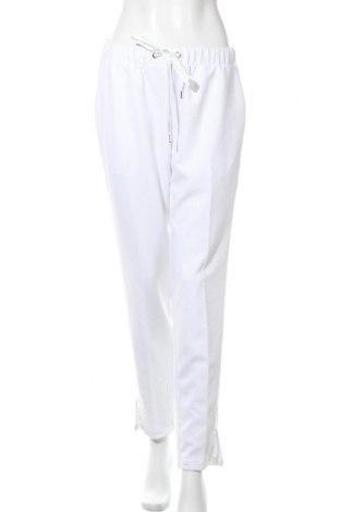 Γυναικείο παντελόνι Marciano, Μέγεθος M, Χρώμα Λευκό, 90% πολυεστέρας, 10% ελαστάνη, Τιμή 69,20€