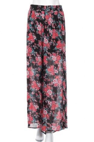 Дамски панталон Torrid, Размер XXL, Цвят Черен, Полиестер, Цена 19,79лв.