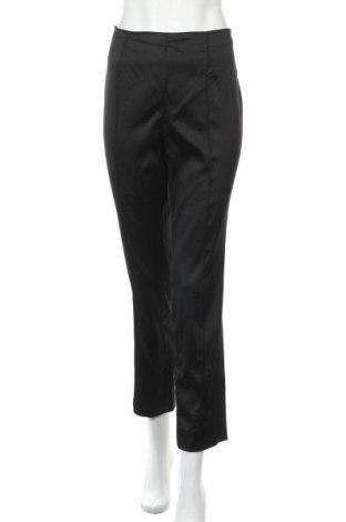 Дамски панталон Vera Mont, Размер M, Цвят Черен, Цена 36,86лв.
