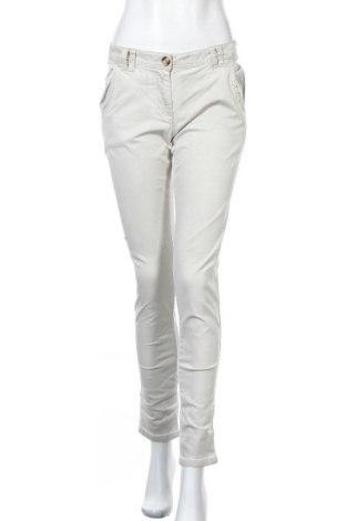 Дамски панталон Woman By Tchibo, Размер S, Цвят Зелен, Цена 5,06лв.