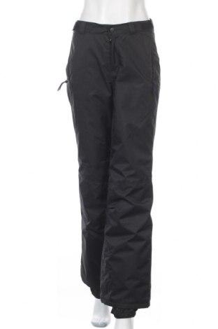 Dámské kalhoty pro zimní sporty  O'neill, Velikost S, Barva Černá, Polyester, Cena  734,00Kč