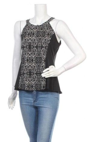 Дамски потник Valley Girl, Размер XL, Цвят Черен, 95% полиестер, 5% еластан, Цена 15,75лв.