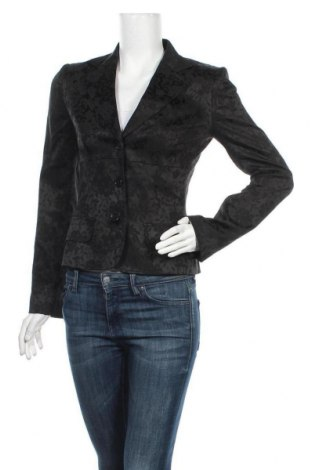 Dámské sako  Dolce & Gabbana, Velikost S, Barva Černá, Cena  2168,00Kč