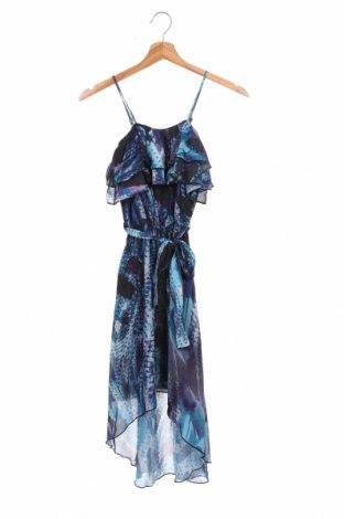 Παιδικό φόρεμα Marciano, Μέγεθος 10-11y/ 146-152 εκ., Χρώμα Πολύχρωμο, Πολυεστέρας, Τιμή 19,42€