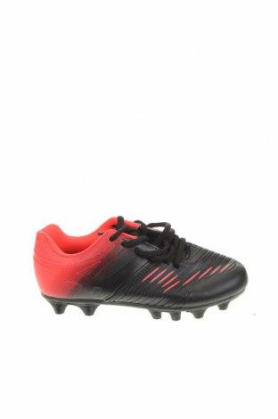 Детски обувки Circuit, Размер 30, Цвят Черен, Полиуретан, Цена 61,85лв.