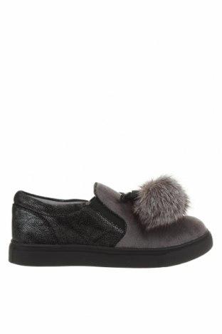 Детски обувки Oca-Loca, Размер 31, Цвят Многоцветен, Еко кожа, текстил, Цена 51,06лв.