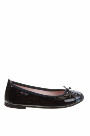 Детски обувки Paola, Размер 31, Цвят Син, Естествена кожа, Цена 33,28лв.