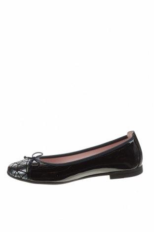 Детски обувки Paola, Размер 36, Цвят Син, Естествена кожа, Цена 78,00лв.