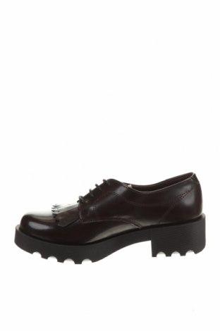 Детски обувки Paola, Размер 31, Цвят Кафяв, Естествена кожа, Цена 49,02лв.