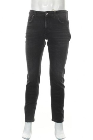 Мъжки дънки McNeal, Размер M, Цвят Черен, Цена 66,75лв.