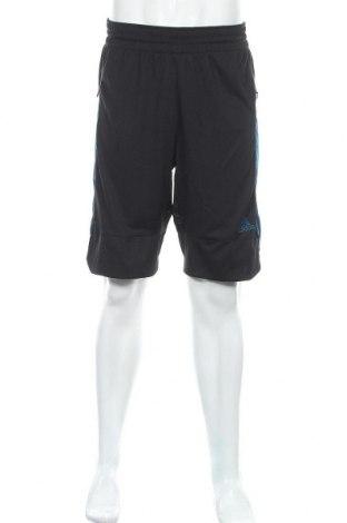Ανδρικό κοντό παντελόνι Adidas, Μέγεθος M, Χρώμα Μαύρο, Πολυεστέρας, Τιμή 30,66€
