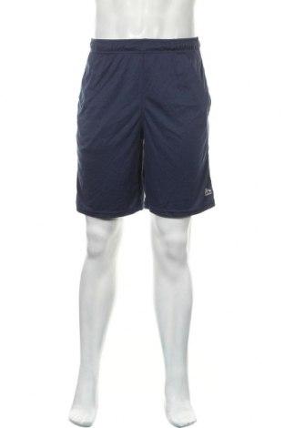 Мъжки къс панталон Rbx, Размер S, Цвят Син, Полиестер, Цена 6,62лв.