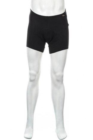 Мъжки клин Gonso, Размер L, Цвят Черен, 92% полиамид, 8% еластан, Цена 51,35лв.