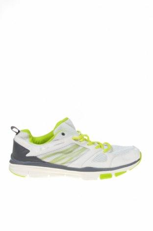 Мъжки обувки Active&Co, Размер 44, Цвят Многоцветен, Еко кожа, текстил, Цена 26,62лв.