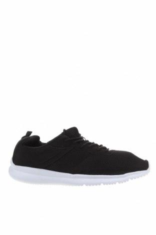 Мъжки обувки Anko, Размер 47, Цвят Черен, Текстил, Цена 20,16лв.
