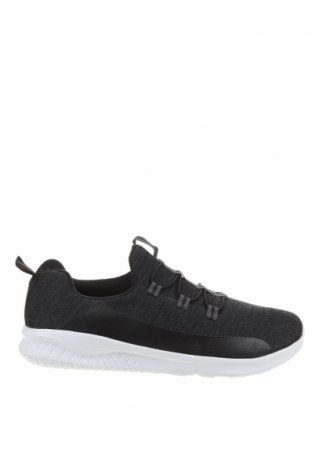 Мъжки обувки Anko, Размер 43, Цвят Сив, Текстил, Цена 29,35лв.