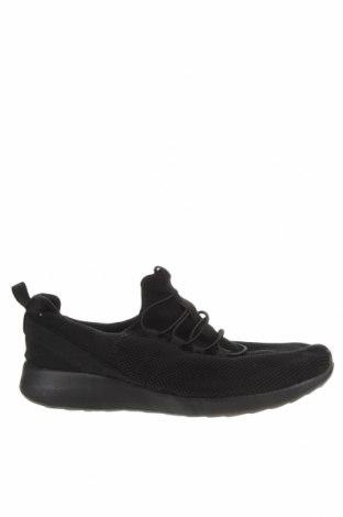 Мъжки обувки Anko, Размер 41, Цвят Черен, Текстил, Цена 27,30лв.