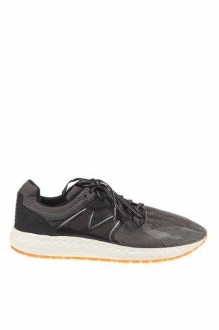 Мъжки обувки Crivit, Размер 44, Цвят Сив, Текстил, Цена 33,08лв.