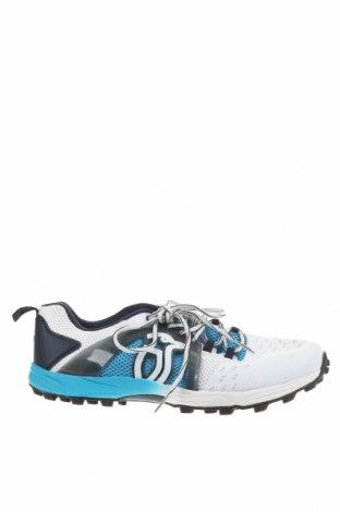Мъжки обувки Kookaburra, Размер 47, Цвят Многоцветен, Текстил, еко кожа, Цена 19,53лв.