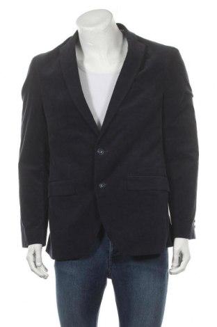 Ανδρικό σακάκι McNeal, Μέγεθος L, Χρώμα Μπλέ, Τιμή 9,64€