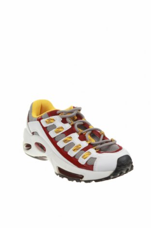 Обувки PUMA, Размер 39, Цвят Многоцветен, Текстил, Цена 81,12лв.