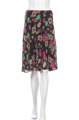 Пола Ashley Brooke, Размер XL, Цвят Многоцветен, Цена 14,33лв.