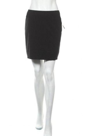 Пола INC International Concepts, Размер S, Цвят Черен, 72% полиестер, 19% памук, 9% еластан, Цена 66,75лв.