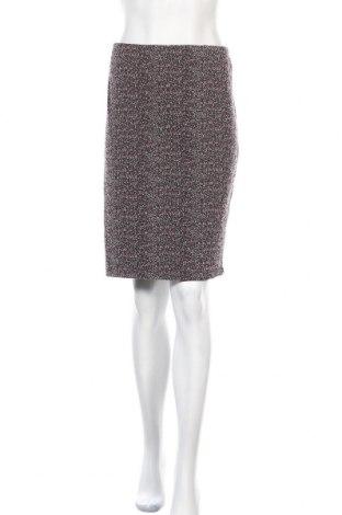 Φούστα Suzanne Grae, Μέγεθος XL, Χρώμα Πολύχρωμο, 81% πολυεστέρας, 16% βαμβάκι, 3% ελαστάνη, Τιμή 6,24€