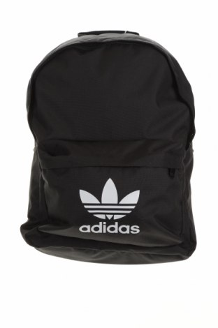 Ruksak  Adidas Originals, Barva Černá, Textile , Cena  639,00Kč