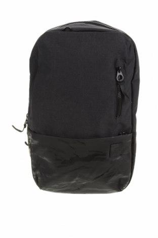 Раница за лаптоп Incase, Цвят Черен, Текстил, Цена 70,56лв.