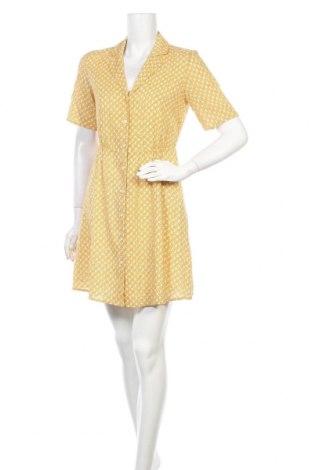 Φόρεμα & Other Stories, Μέγεθος S, Χρώμα Πολύχρωμο, 73% βαμβάκι, 27% βισκόζη, Τιμή 33,41€