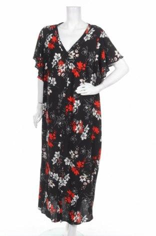 Φόρεμα Autograph, Μέγεθος XL, Χρώμα Μαύρο, 95% πολυεστέρας, 5% ελαστάνη, Τιμή 36,05€