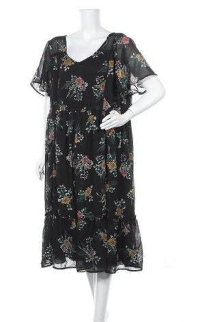 Φόρεμα Autograph, Μέγεθος XL, Χρώμα Πολύχρωμο, Πολυεστέρας, Τιμή 16,37€