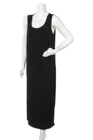 Φόρεμα Autograph, Μέγεθος XL, Χρώμα Μαύρο, 95% πολυεστέρας, 5% ελαστάνη, Τιμή 12,73€