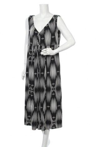 Φόρεμα Autograph, Μέγεθος XXL, Χρώμα Μαύρο, Πολυεστέρας, ελαστάνη, Τιμή 7,54€