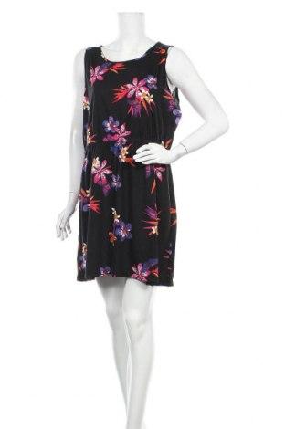 Φόρεμα Be You, Μέγεθος XL, Χρώμα Πολύχρωμο, Πολυεστέρας, Τιμή 12,54€