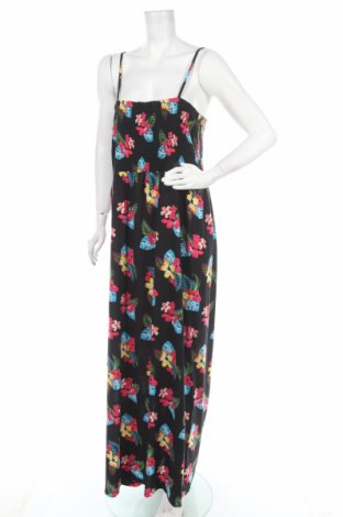 Φόρεμα Be You, Μέγεθος XL, Χρώμα Πολύχρωμο, Πολυεστέρας, Τιμή 28,61€