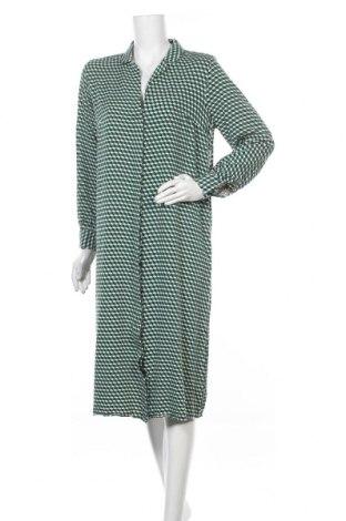 Šaty  H&M, Velikost M, Barva Zelená, 100% viskóza, Cena  419,00Kč
