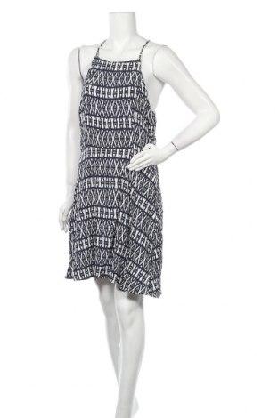 Φόρεμα H&M Divided, Μέγεθος L, Χρώμα Μπλέ, Βισκόζη, Τιμή 9,42€